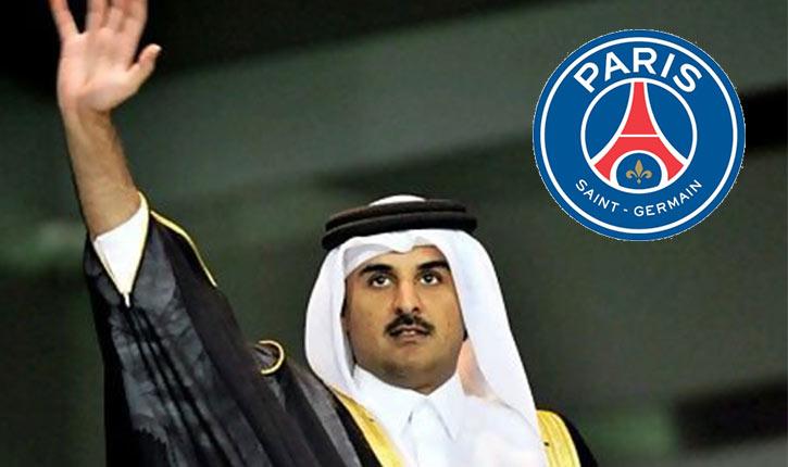 qatar-psg