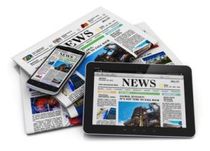 presse-papier-web