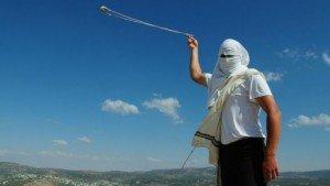 """De jeunes """"vengeurs"""" fanatisés commettent le pire au nom de la Torah"""