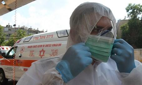 virus_grippe_porcine