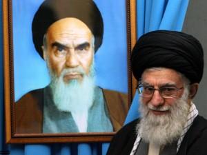 Le régime des Ayatollahs veut exporter la révolution islamique et semer la terreur
