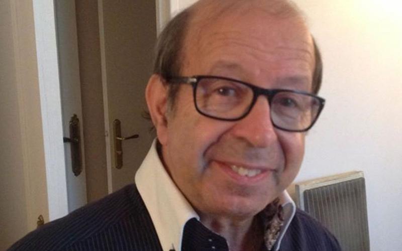 Créteil. Les meurtriers d'Alain Ghozland, le conseiller municipal LR de Créteil, tué mardi dernier dans son domicile, ont été écroués après avoir été interpellés, samedi. (DR.)