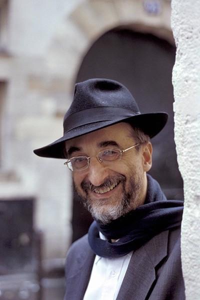 Benny Levy