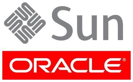 Oracle_Sun_logo