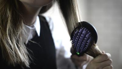 dafni-brosseur-lisseur-cheveux-660x373