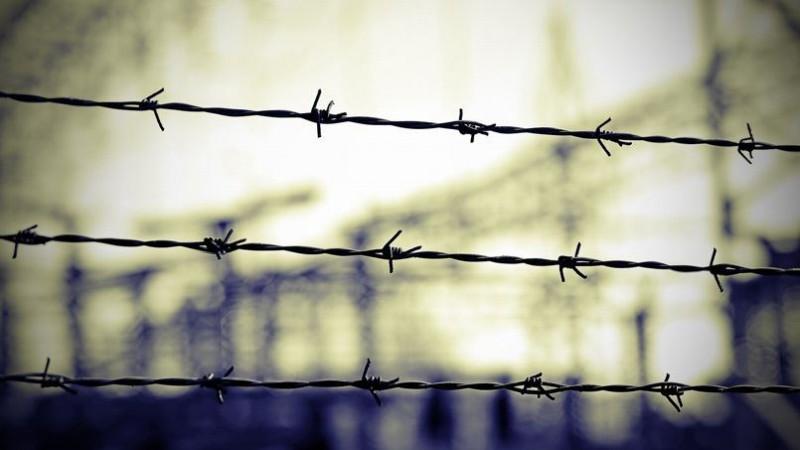 Les survivants de la Shoah ont une vulnérabilité psychique accrue  FedericoC/ChiccoDodiFC - Fotolia FedericoC/ChiccoDodiFC - Fotolia