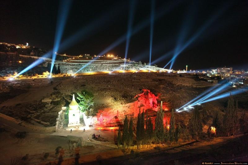 Lights-Festival-Jerusalem-10