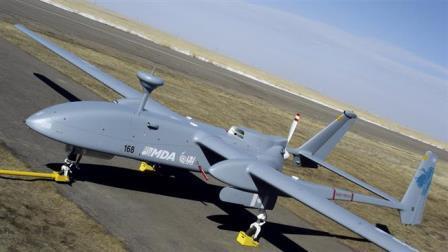 drone-israel_arabie_saoudite