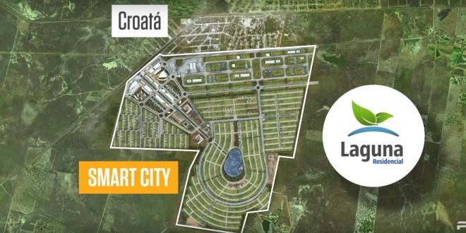 ecoparc-croata-laguna-660x330