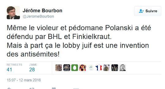 bourbon_rivarol