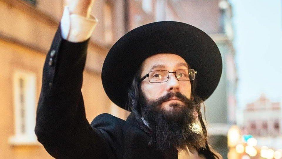 Juive orthodoxe se fait baiser jewish teen gets fucked hard 4
