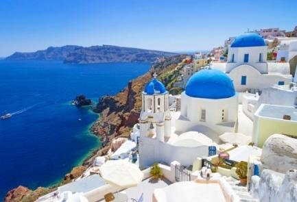 grece_tourisme