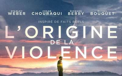 film-Lorigine-de-la-violence-1