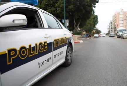 fraude_francais_arrestations