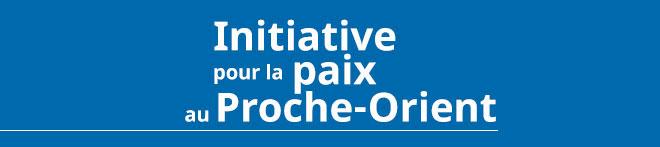 initiative_paix_po_bandeau_0_cle8ed55f