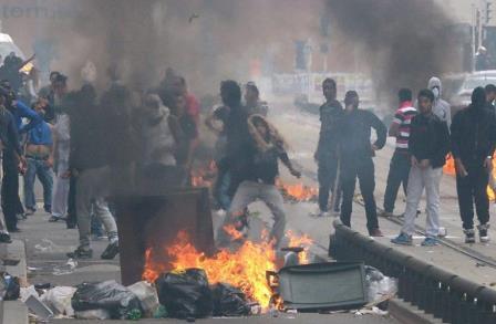 manif-islamistes-Sarcelles