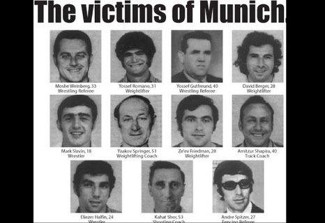 munich-1972-victimes