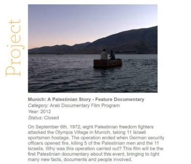 munich-a-palestinian-story