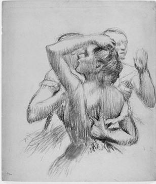 restitution_dessin_degas_dreyfus