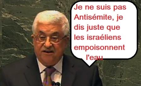 Abbas_speaking_after_Palestine_recognition_resolution