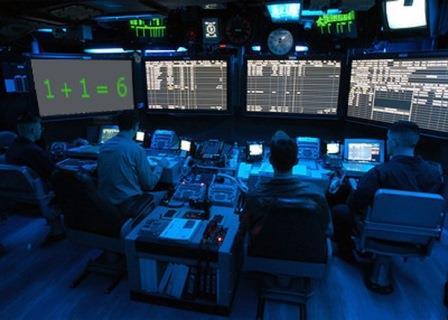 cyber espace tsahal
