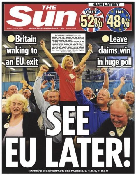 the-sun-brexit-1_5622241