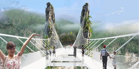 haimdotan_bridge-480x240