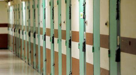 article-prison-ofer