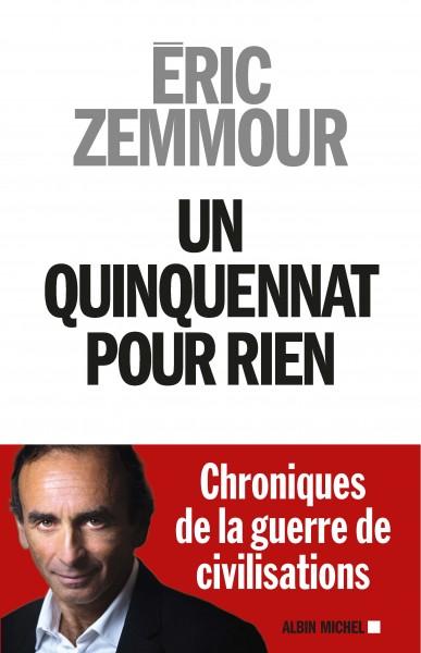 livre-zemmour