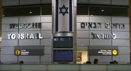israel-ben-gurion-airport