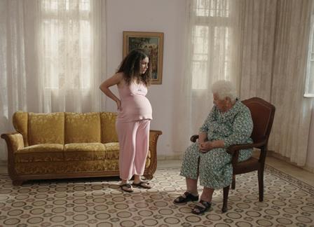 le-cinema-israelien-en-langue-arabe-rafle-la-mise