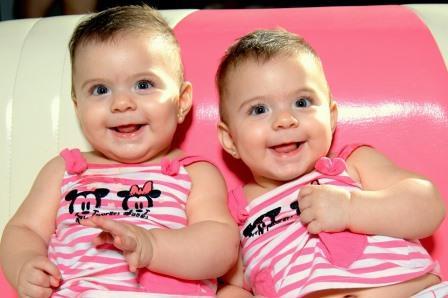 baby-507335_960_720