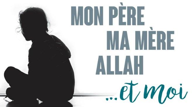 farah-kay-belgique-islam