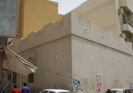manama_synagogue_1