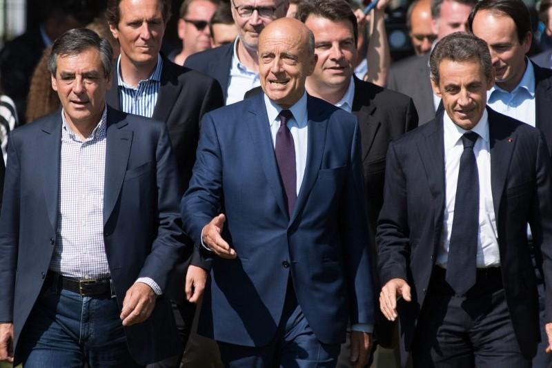 avant-le-debat-de-sarkozy-juppe-fillon