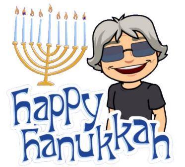 happy_hanouccah_2