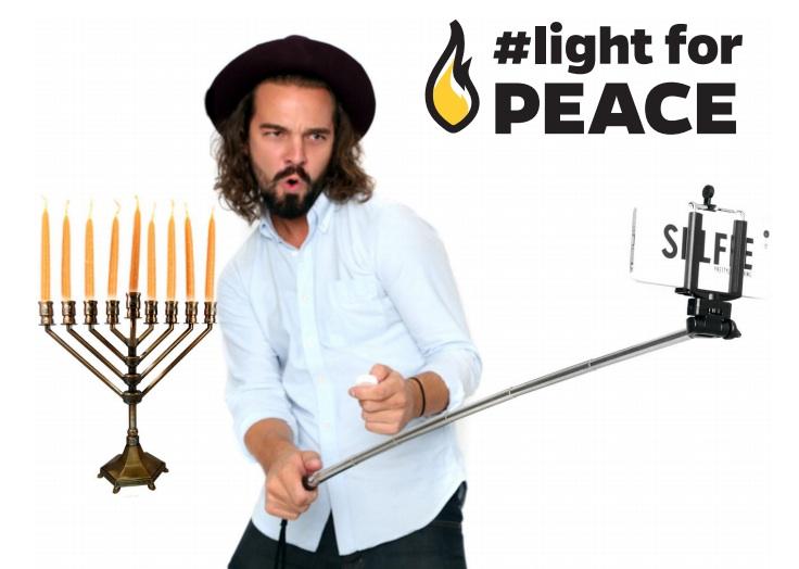 light-for
