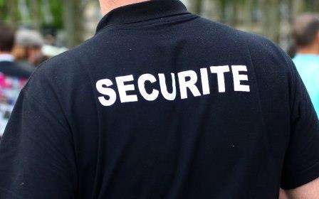 securite02