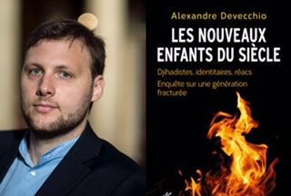 alexandre-delvecchio-dr