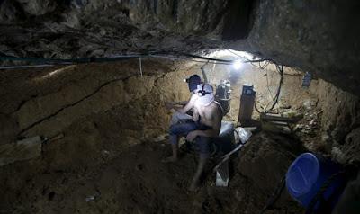 tunnel_hamas-destructio-egypte