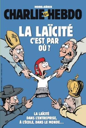 Charlie-Hebdo-La-laicite-cest-par-où