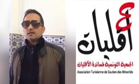 Djerba-ATSM-juif-harcelé-par-extrémistes-religieux