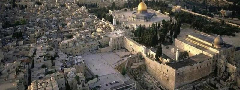 jerusalem-juive