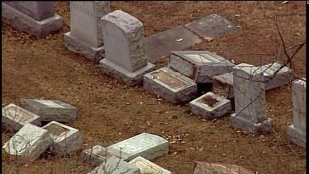 jewish-cemetery-missouri-vandalism-03-full-169