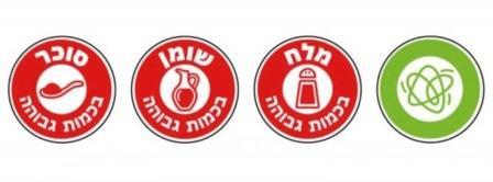 logos-nourriture-saine 2