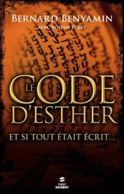 le-code-d-esther-3097372-250-400