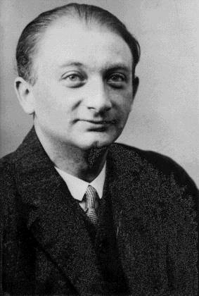 Joseph_Roth_(1926)