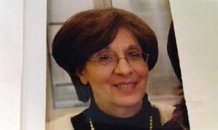 Sarah-Halimi
