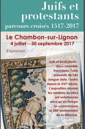 expo LDM
