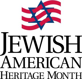JAHM_Logo_final